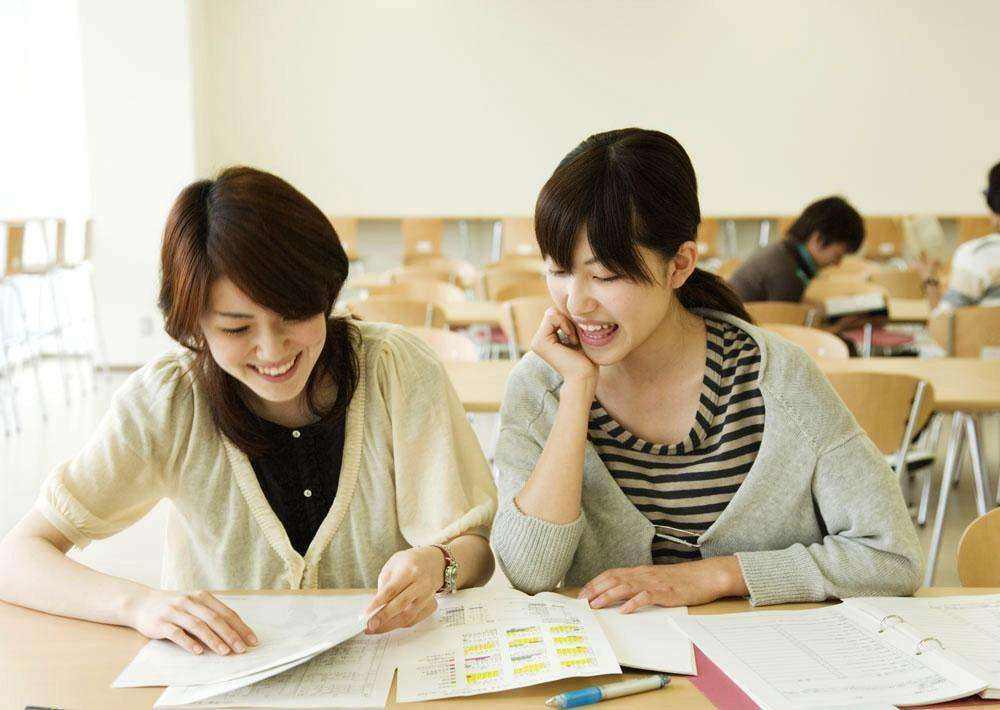 在深圳注册教育咨询公司相关信息内容!