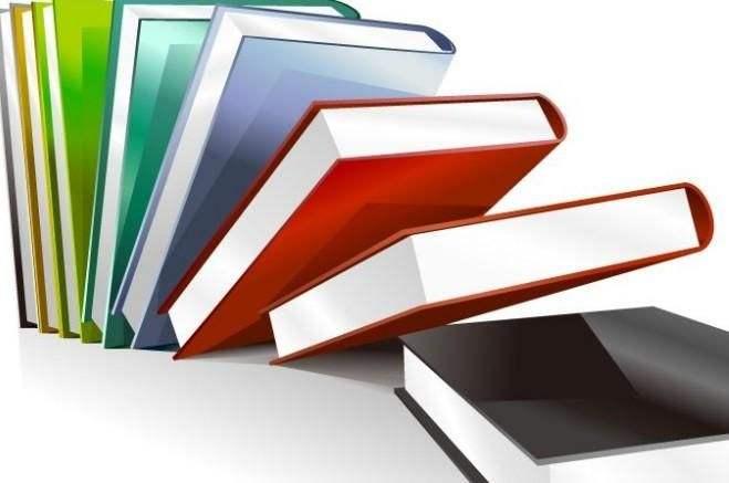 企业如何办理出版物经营许可证?