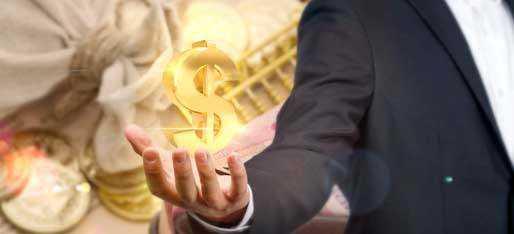 深圳投资咨询公司七星彩今日开奖号码需要什么资料?