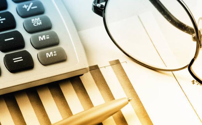 深圳市财政委员会转发财政部关于印发2017年度企业财务会计决算报表的通知
