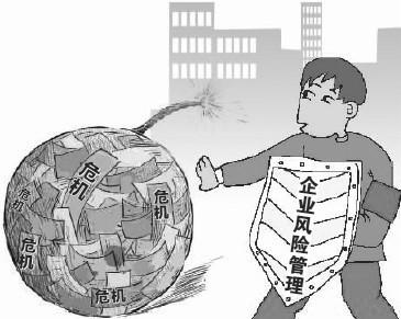 天津公司注册在经营过程公司要避免出现哪些风险?