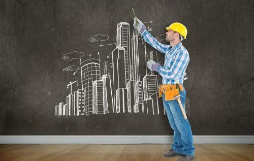 東莞注冊建筑工程公司的資質標準要求有哪些?