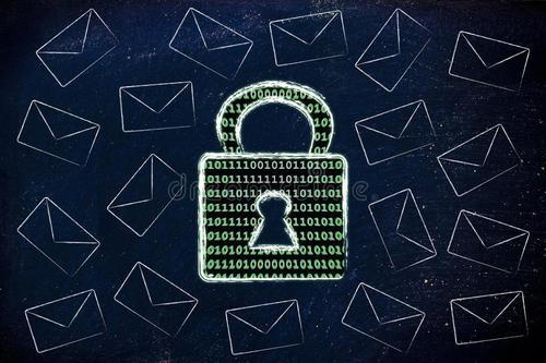 企业选择代账服务,代理记账公司的保密工作应该要做到哪些?