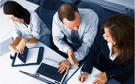 北京办理工商注册,公司登记注册流程是怎样的?