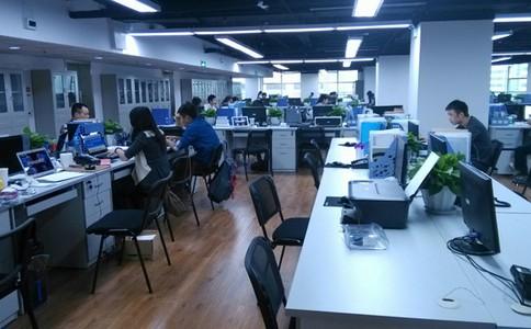 青島注冊公司:注冊公司代理需要具備哪些優點