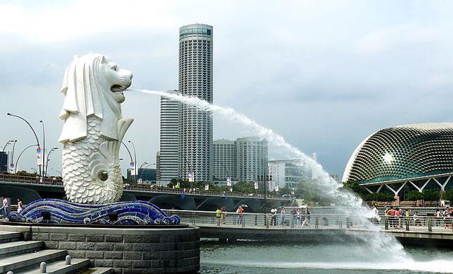 深圳地區注冊旅游行業公司的最低注冊資本是多少?
