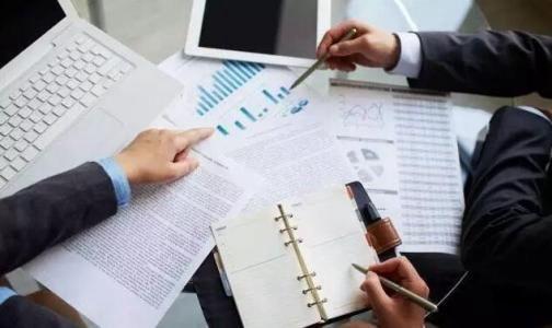 中小企业找代理记账公司服务一定要注意这些问题?