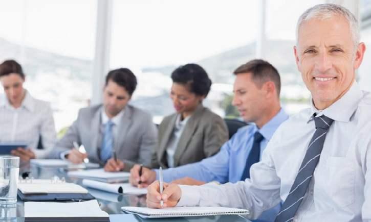 津公司注册办理企业工商注册登记流程及材料!