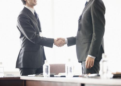 为什么众多创业者会选择代办注册公司呢?