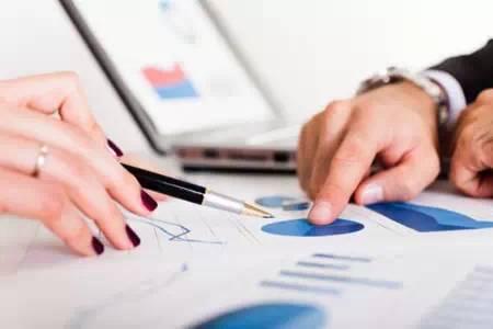 記住了企業報稅不是申報納稅,公司注冊后必須要了解這些稅務常識!