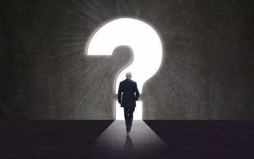 电商微商如何申请办理营业执照手续?
