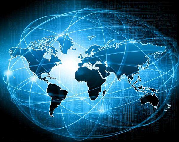 深圳公司注册办理电子竞技公司相关内容。