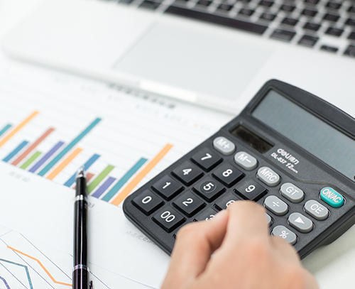 成都中小企业做账需要掌握哪些内容?