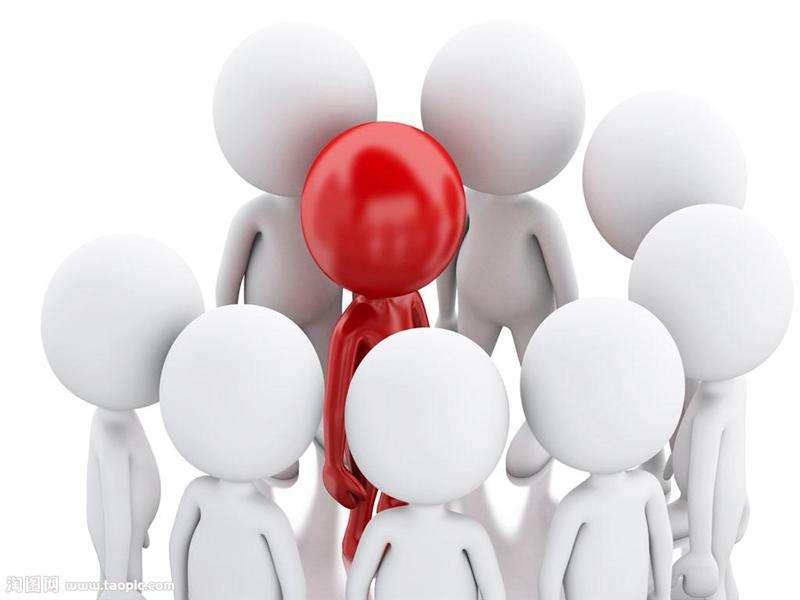 如何申请工商登记办理企业营业执照?