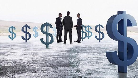 合伙注冊公司,股東中途是否可以退股?