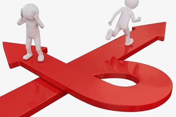 深圳工商注册创业者需要了解的内容有哪些?