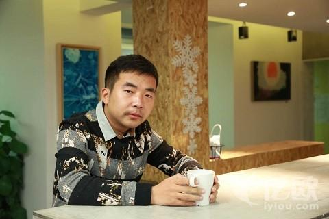 首发 | 「何仙姑夫」获数千万元A+轮融资,7年短视频内容经验能复制到MCN吗?