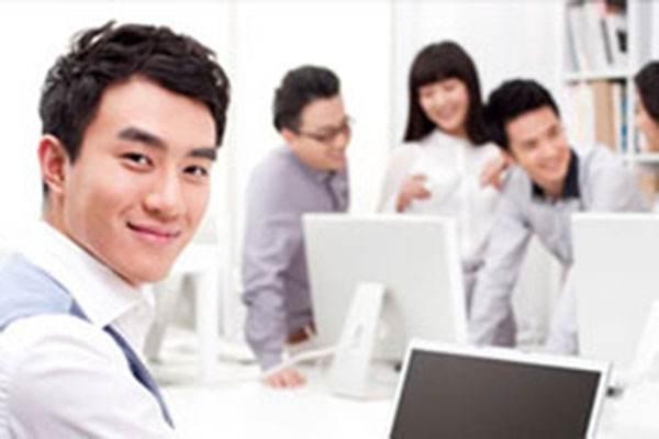东莞代理记账基本工作流程