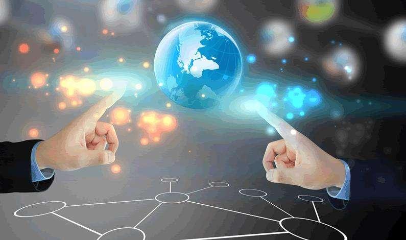 深圳注册公司,办理电子商务营业执照需要准备什么资料?